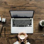 ブログ100記事達成とPVとアドセンス