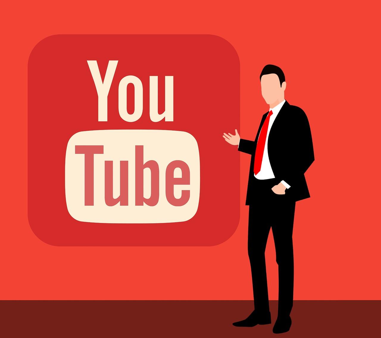先月の人気動画ベスト3