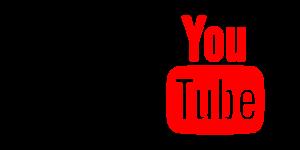 YouTube人気動画