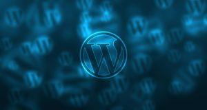 ブログの複数運営について
