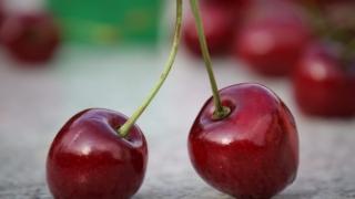 二つの果実