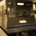 久しぶりに【大阪メトロの旅】新作リリース