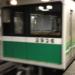 【大阪メトロの旅】を連続投入