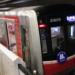 【北大阪急行】江坂 ⇄ 千里中央 側面展望